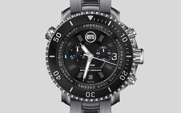 BTB-DIVE-MALE-CHRONO-100-H-05-05