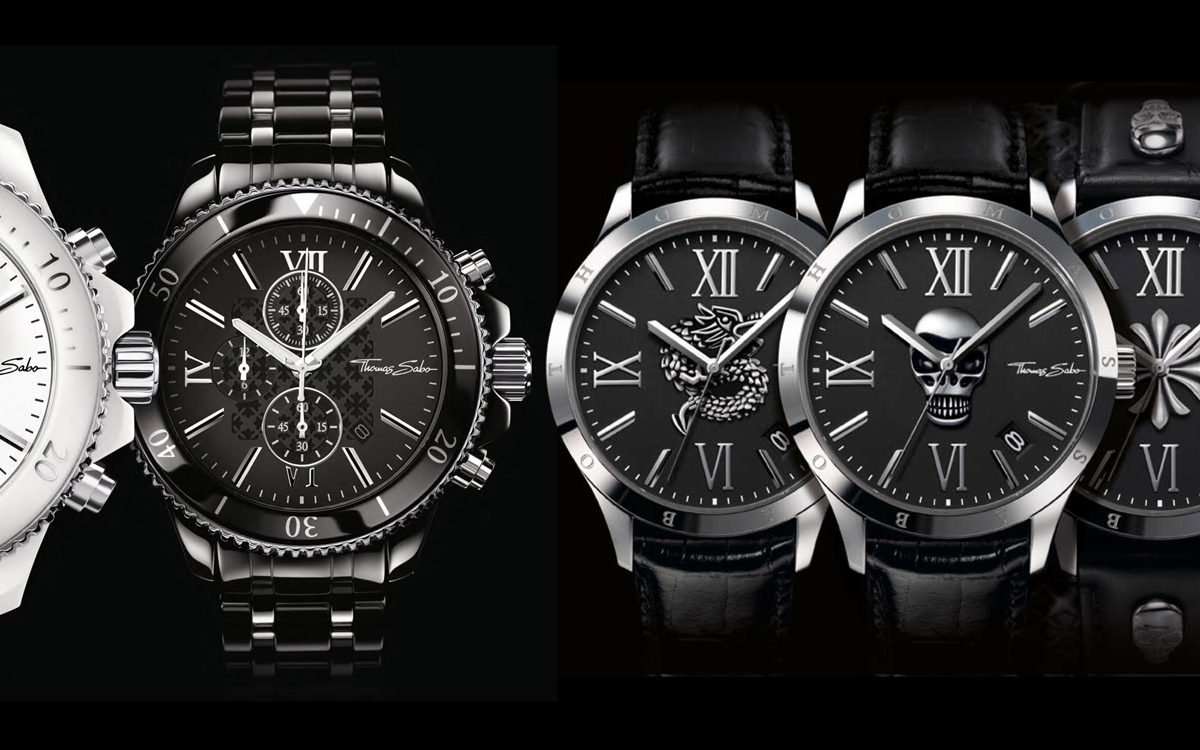 WEBSITE-WATCHPROJECTS-THOMAS SABO-1200X750